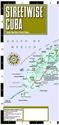 Cuba-Streetwise-Map_9782067238831