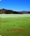 Namibia_9783961711284