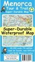 Menorca-Tour-Trail-Super-Durable-Map_9781782750505
