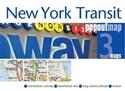New-York-Transit-PopOut_9781910218662