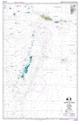 NZ14631-Samoa-Islands-to-Tonga-including-Niue_9786000607142