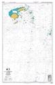 NZ14638-Fiji-to-Kermadec-Islands-including-Tongatapu_9786000607159
