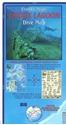 Chuuk-Truk-Lagoon-Dive-Wreck-Map-Operation-Hailstone_9781601902016