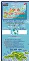 British-Virgin-Islands-Adventure-and-Dive-MapGuide_9781931494168