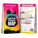 Great-British-Music-Map_9781999784522