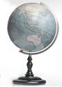 Modern-Day-Classic-Globe-15-Light-Blue-Sea_9786000600839