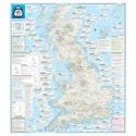 Great-British-Adventure-Wall-Map_9781999784515