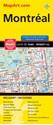 Montreal-MapArt-map_9781553683964