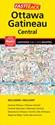 Ottawa-Fast-Track-Map_9781554860357