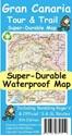 Gran-Canaria-Tour-Trail-Super-Durable-Map_9781782750512