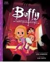 Buffy-The-Vampire-Slayer_9781683690719