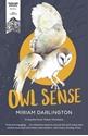 Owl-Sense_9781783350759