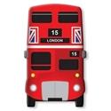 London-Bus-Soft-Magnet_5027302801413