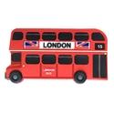 Soft-Bus-Side-Magnet_5027302802311