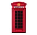 Phone-Box-PU-Magnet_5027130280305