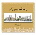 London-Landmarks-Magnet_5027302205419