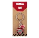 Red-Bus-Bag-Charm_5027130540010