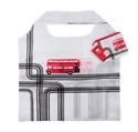 Red-Bus-Foldaway-bag_5027130540041