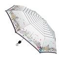 Alice-Tait-Landscape-London-Map-Umbrella_5027130440990