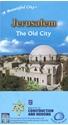 Jerusalem-The-Old-City_XL00000146796