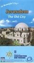Jerusalem - the Old City