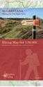 Algarviana-Hiking-the-Via-Algarviana-Hiking-Map-Set_9783981721638