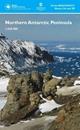 Northern Antarctic Peninsula