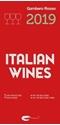 Italian-Wines-2019_9781890142162