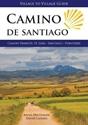 Camino-de-Santiago-Camino-Frances-St-Jean-Santiago-Finisterre_9781947474079