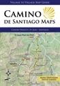 Camino-de-Santiago-Maps-Camino-Frances-St-Jean-Santiago_9781947474086