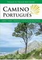 Camino-Portugues-Lisbon-Porto-Santiago_9781947474093
