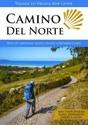 Camino-del-Norte-Irun-to-Santiago-along-Spains-Northern-Coast_9781947474109