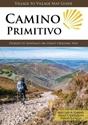 Camino-Primitivo-Oviedo-to-Santiago-on-Spains-Original-Way_9781947474116