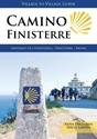 Camino-Finisterre_9781947474130