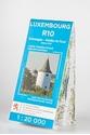 Schengen-Weiler-la-Tour_5425013060462