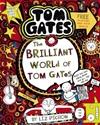 The-Brilliant-World-of-Tom-Gates_9781407193434