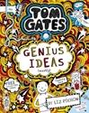 Tom-Gates-Genius-Ideas-mostly_9781407193465