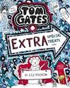 Tom-Gates-Extra-Special-Treats-not_9781407193489
