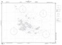 NGA-Chart-22000-Archipielago-de-Colon-Galapagos-Is_9786000621131