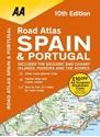 Spain-Portugal-AA-Road-Atlas_9780749581138