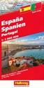 Spain-Portugal-Hallwag-Road-Map_9783828309265