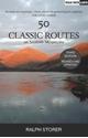 50-Classic-Routes-on-Scottish-Mountains_9781912147298