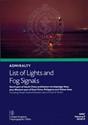 NP87-Volume-P-South-China-and-E-Archipelagic-Seas-201819_9780707723907