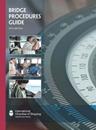 ICS Bridge Procedures Guide - 5th Edition 2016