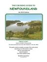 Cruising-Guide-Newfoundland-2018_9780999669808