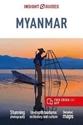 Insight-Guides-Myanmar-Burma_9781789191400
