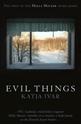 Evil-Things_9781912242092