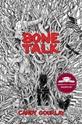 Bone-Talk_9781788450188
