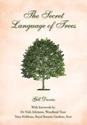 The-Secret-Language-of-Trees_9781849311557