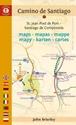 Camino-de-Santiago-Maps-Eleventh-Edition-St-Jean-Pied-De-Port-Santiago-De-Compostela_9781912216086